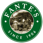Fante's - The Italian Market - Philly Original